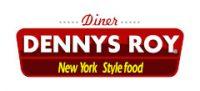 DENNYS ROY