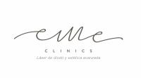 eme Clinics