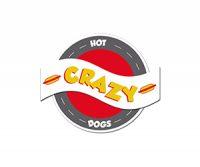 Crazy Hot Dog