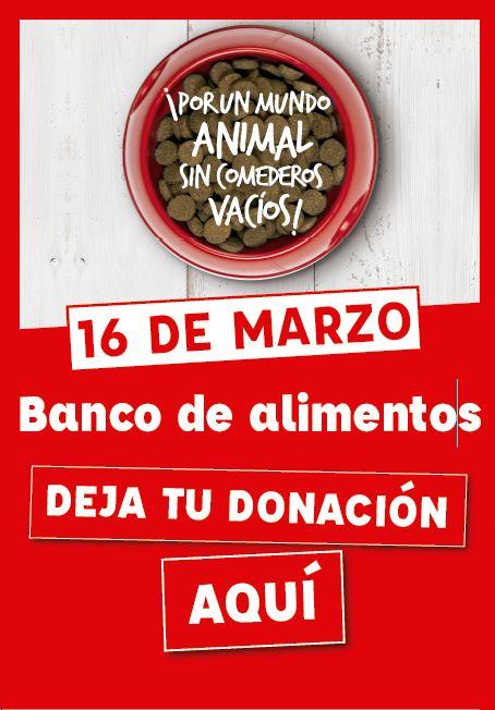 Perros Sin Ayuda Canarias